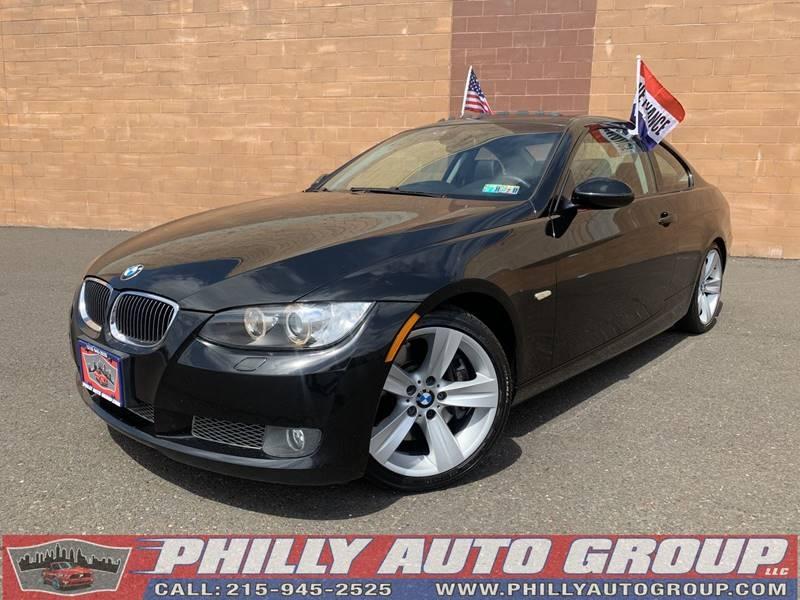BMW 3 Series 2009 price Negotiable