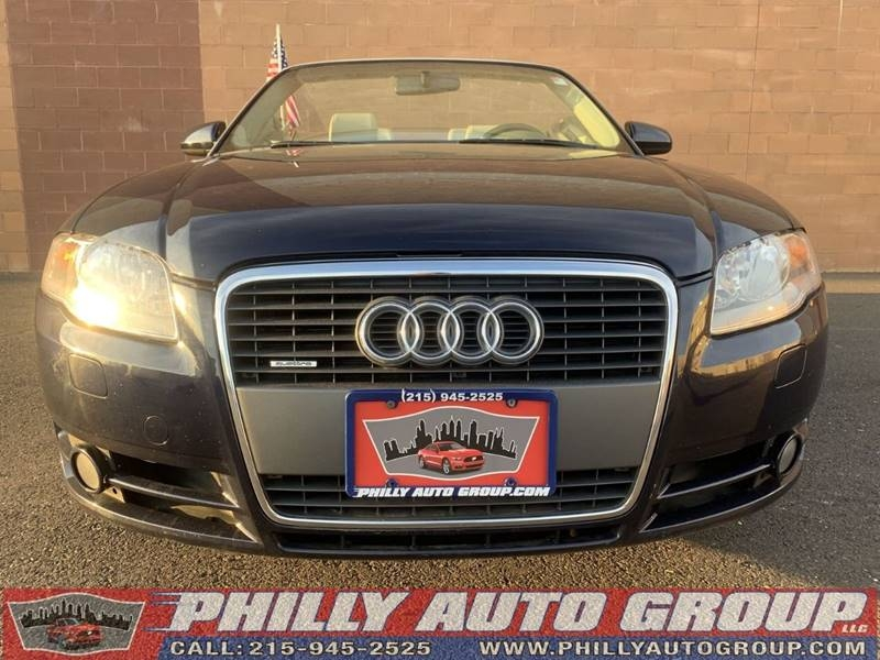 Audi A4 2007 price Negotiable