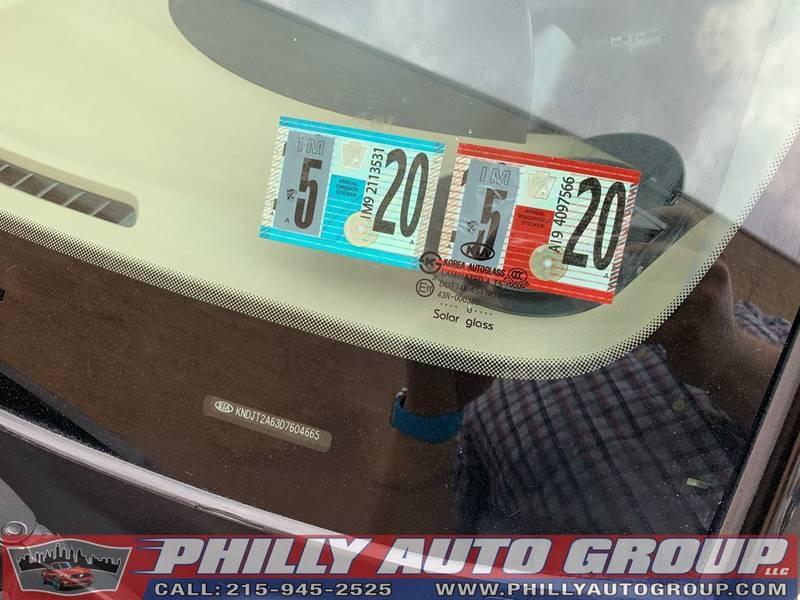 Kia Soul 2013 price $8,885