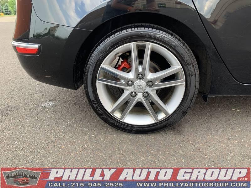 Hyundai Elantra Touring 2012 price $6,885