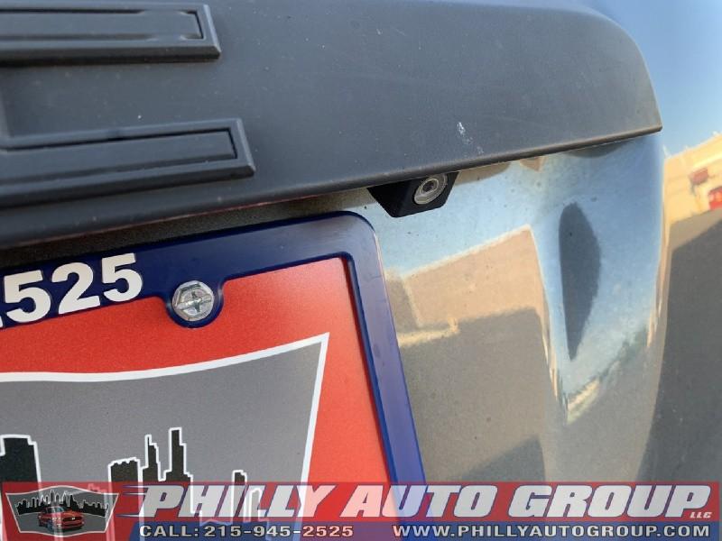 GMC Acadia 2011 price $10,420
