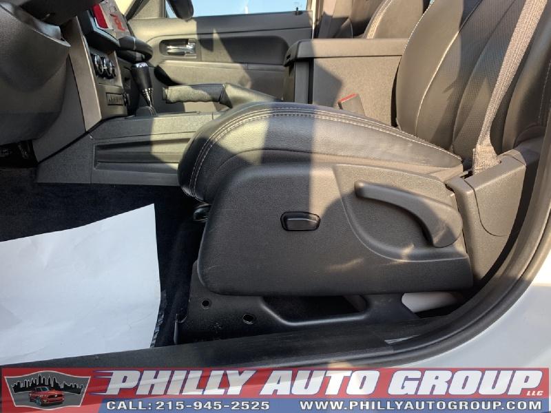 Jeep Liberty 2012 price $11,885