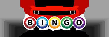 Bingo Autosales