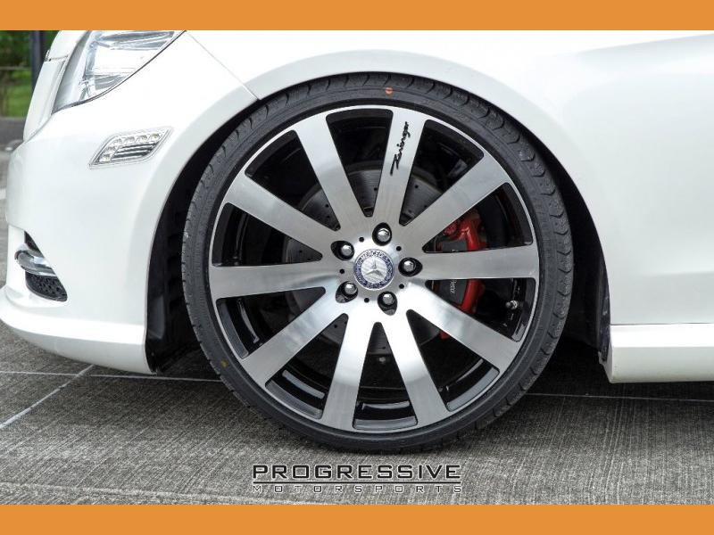 Mercedes-Benz E-Class 2012 price