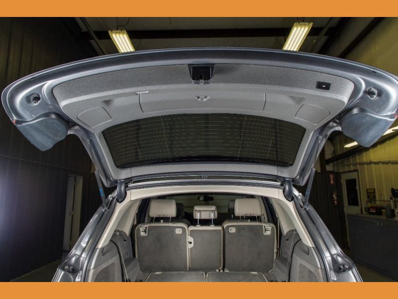 Audi Q7 2010 price $11,980