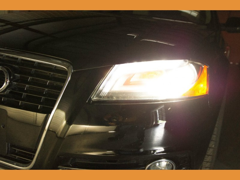 Audi A3 2012 price $9,850