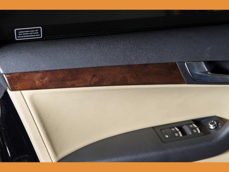 Audi A3 2012 price $9,550