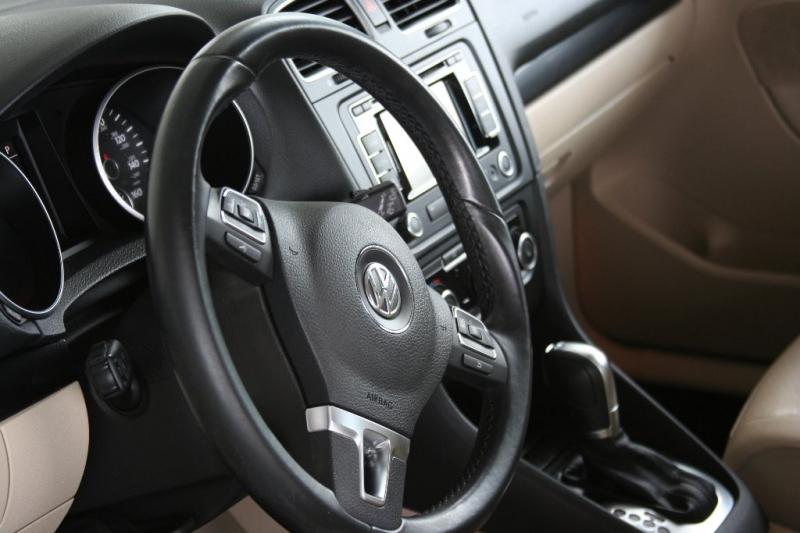 Volkswagen Jetta SportWagen 2014 price