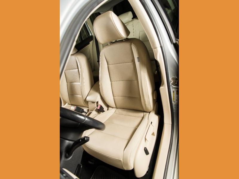 Volkswagen Jetta SportWagen 2011 price $7,580