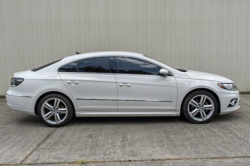 Volkswagen CC 2014 price $13,750