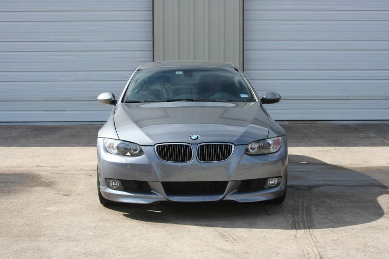 BMW 3-Series 2008 price $5,750