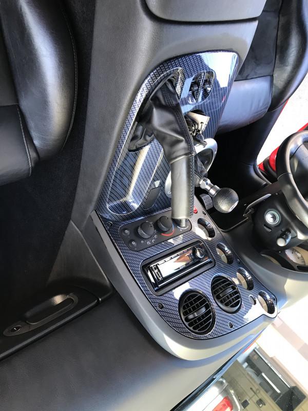 Dodge Viper 2008 price $69,850