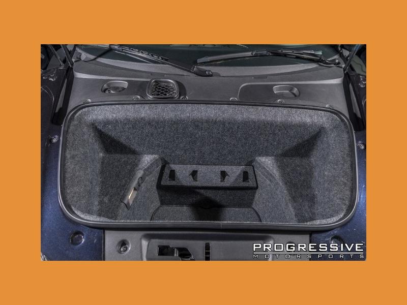 Audi R8 2009 price $111,850