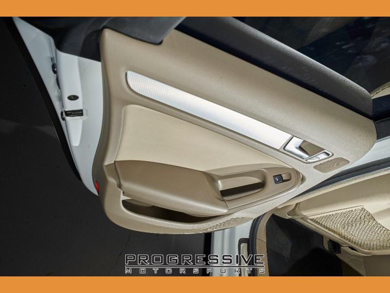 Audi A4 2010 price $15,950
