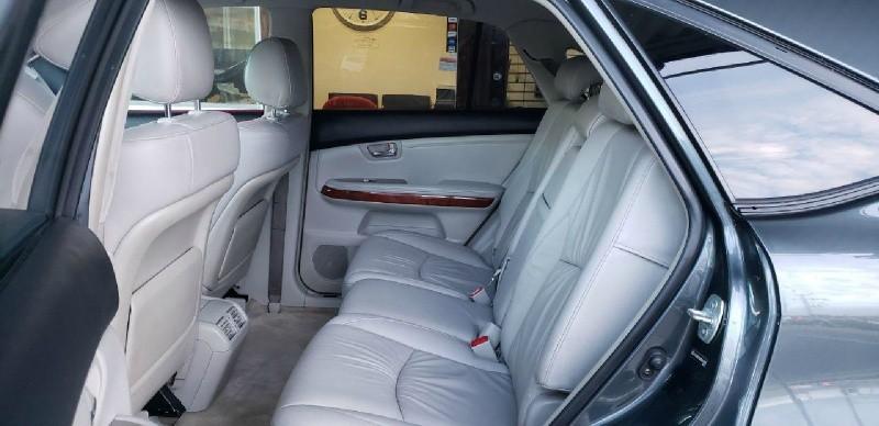 Lexus RX 330 2004 price $7,400