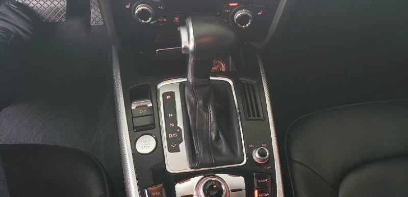 Audi A4 2016 price $17,500