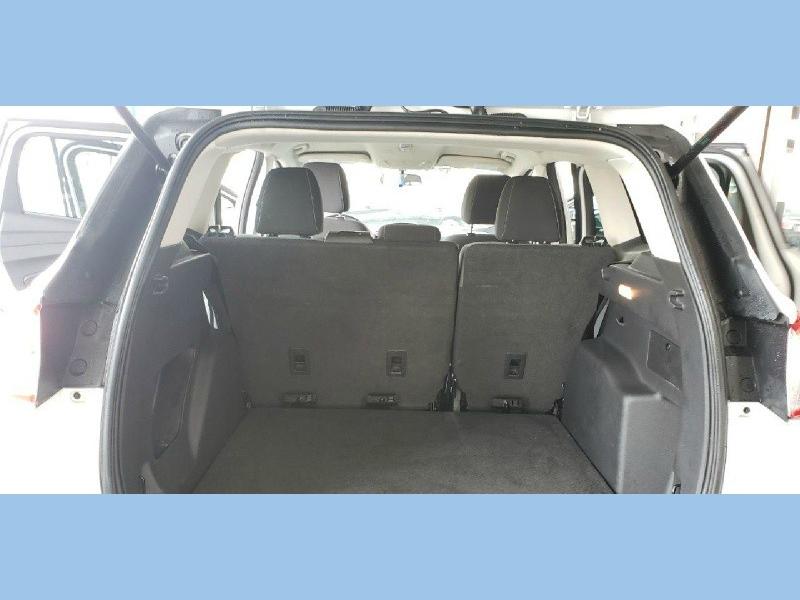 Ford Escape 2013 price $8,800