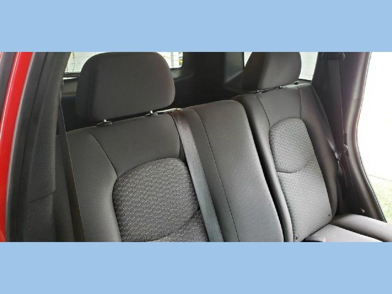Chevrolet HHR 2010 price $4,000