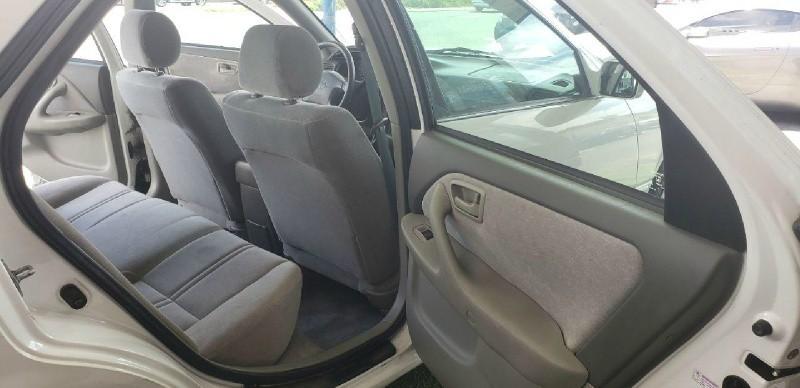 Toyota Camry 1999 price $3,500