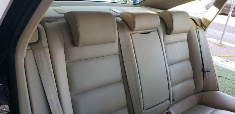 Audi A6 2011 price $6,499