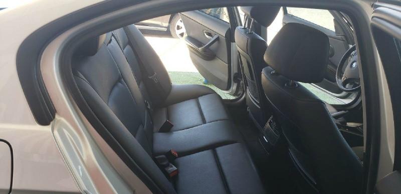 BMW 3-Series 2006 price $5,999