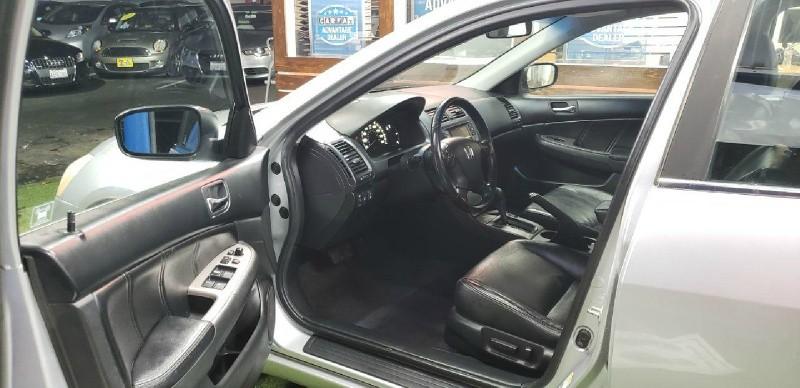 Honda Accord Sdn 2006 price $4,995