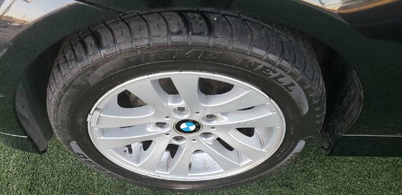 BMW 3-Series 2006 price $4,999