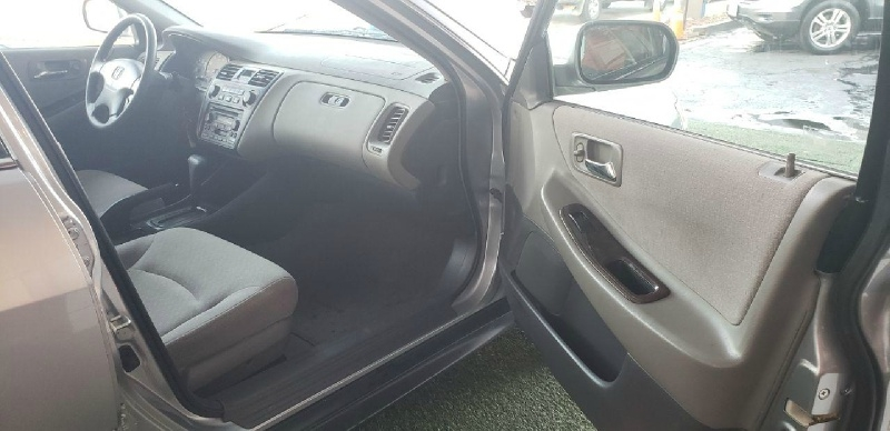 Honda Accord Sdn 2002 price $4,299