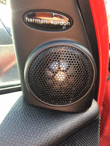 Malden Auto Brokers >> 2012 MINI Countryman Cooper S ALL4 Hatchback 4D Cityline ...