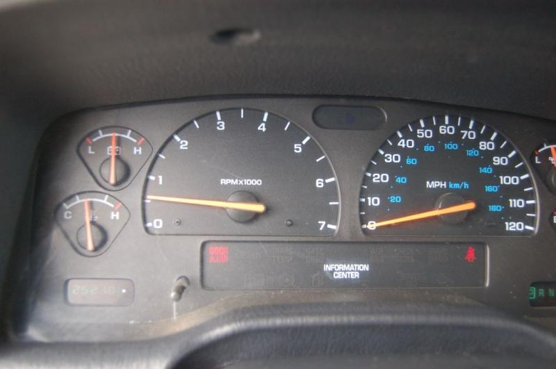 DODGE DURANGO 2002 price $800
