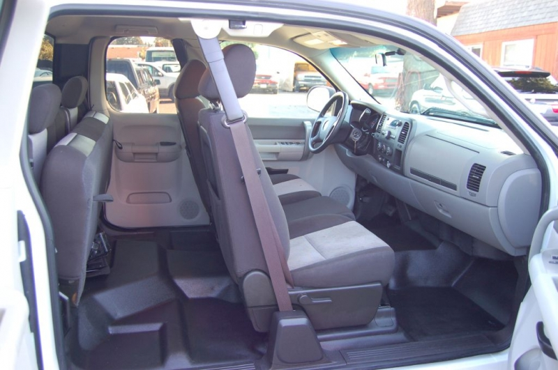 GMC SIERRA 2009 price $12,995