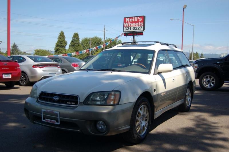 FORD RANGER 2005 price $6,000