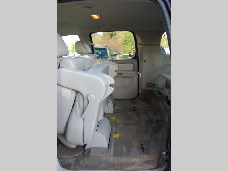 GMC YUKON XL 2012 price $8,995