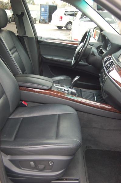 BMW X5 2007 price $5,000