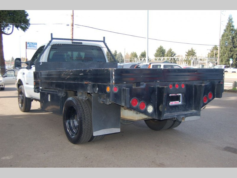 FORD F450 2004 price $14,995