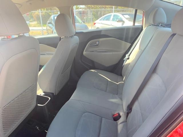 Kia Rio 2014 price $5,900