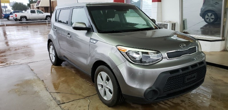 2016 kia soul 5dr wgn auto base inventory freeway motors auto dealership in abilene texas. Black Bedroom Furniture Sets. Home Design Ideas