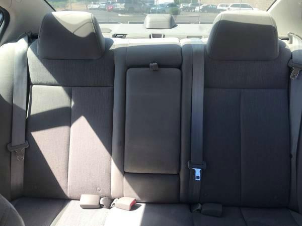 Nissan Altima 2012 price $4,500