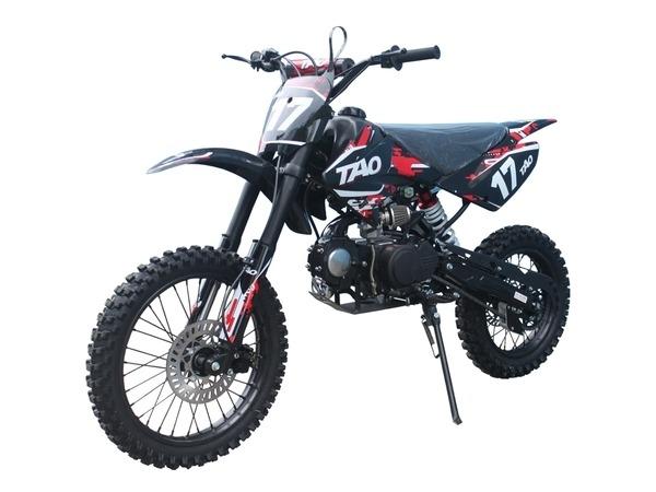 TAO TAO DB17 2020 price $950