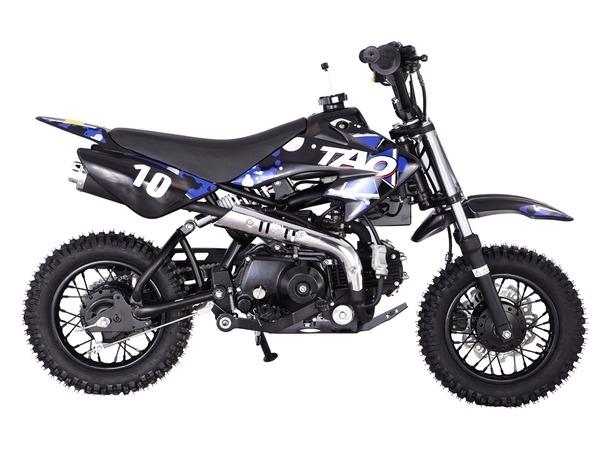 TAO TAO DB10 2020 price $700