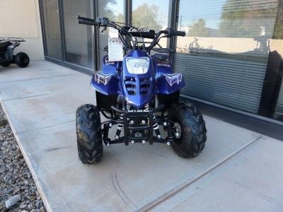 Four Seasons Power Sports | Auto dealership in Phoenix