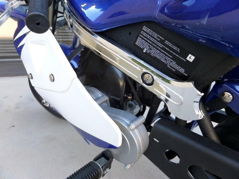 - Moto X Mini Pocket Bike 2019 price $280