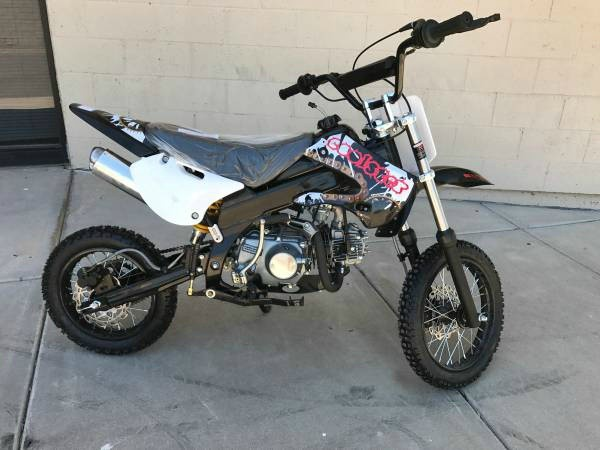 Coolster 125 Manual 2019 price $999