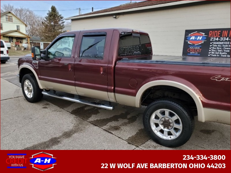 FORD F350 2010 price $19,999