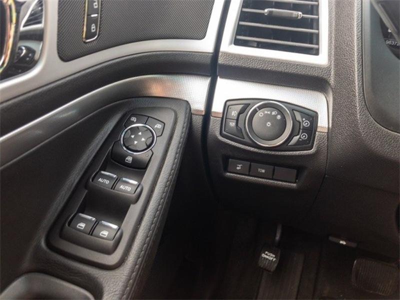 Ford Explorer 2013 price $13,495