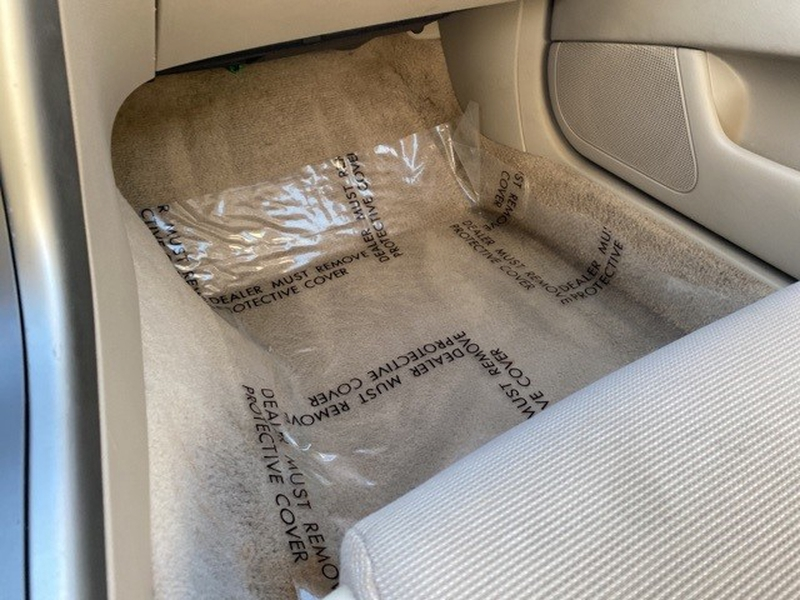 Subaru Outback 2007 price $5,865