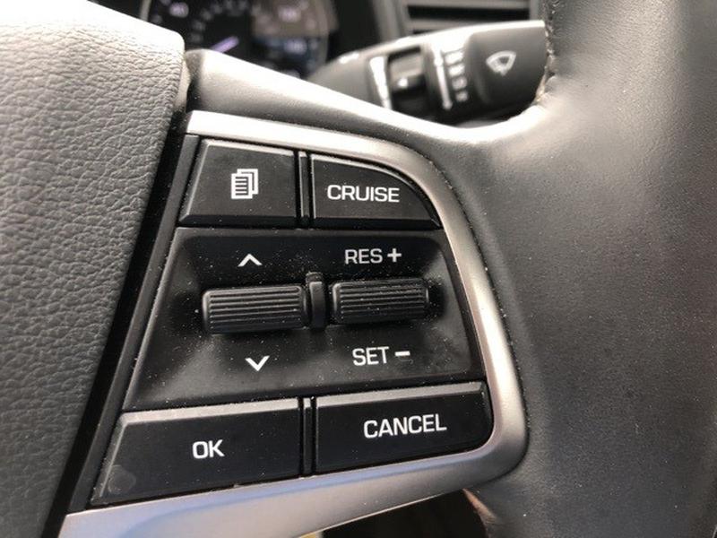 Hyundai Elantra 2017 price $15,950