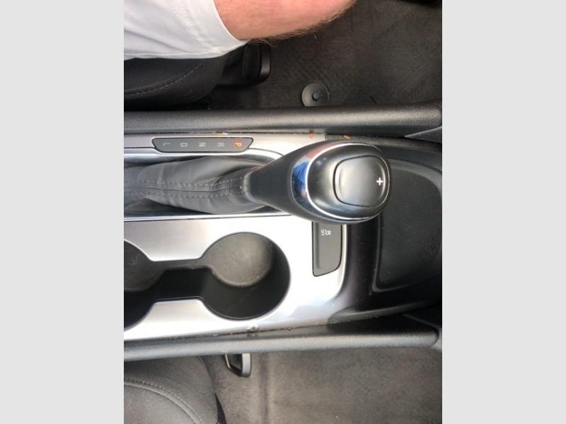 Chevrolet Malibu 2019 price $16,995