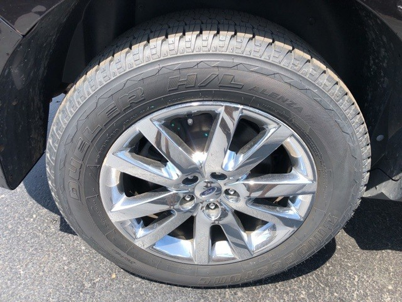 Ford Edge 2013 price $11,900