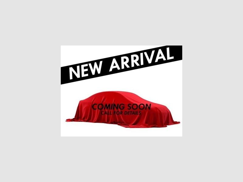 Dodge Ram 1500 2009 price $13,700